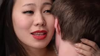 Смотреть клип Ян Гэ - В Песнях Моих