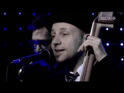 Смотреть клип Billy'S Band - Поваляемся