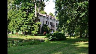 FRIULI VS VENETO DI GUSTO: 4 ristoranti del Veneto a Friuli Via dei Sapori a Villa Brandolini D'Adda