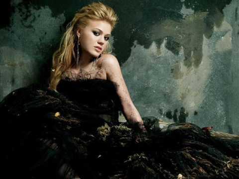 Kelly Clarkson - Already Gone (Bimbo Jones - Club Mix)