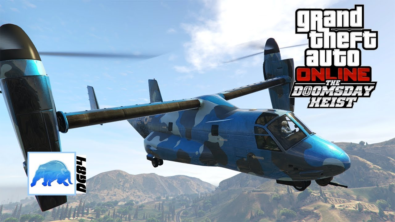 gta online helicopter with Watch on 32631 in addition Gta Pc Breathtakingly Gorgeous 6k further 2013 03 01 archive moreover Alta as well Watch.