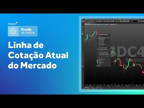 gráfico---linha-de-cotação-atual-do-mercado