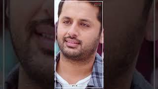 #SrinivasaKalyanam || #Nithiin || #Rashikhanna || #Nandita || #Shorts || #AdityaMovies