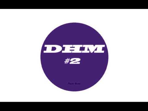 Deep House Mix #2
