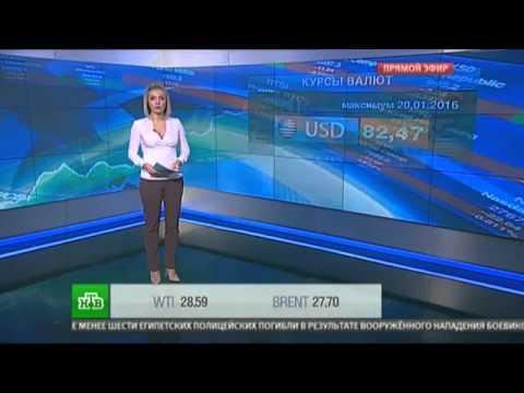 Новости с водоемов татарстана