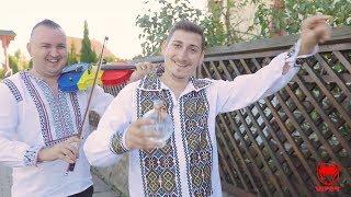 Sergiu Ardeleanu si Vasilica Ceterasu - Nici acela nu-i barbat (video oficial)