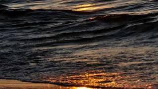 Keiko Matsui - Tears of the ocean.