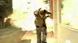 Tiziano Ferro - Alla mia età Vs Davvero di Virginio