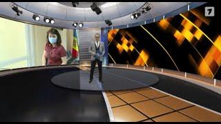 Patrula Jurnal TV // 05.07.2020