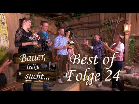 bauer,-ledig,-sucht...-15:-best-of-folge-24