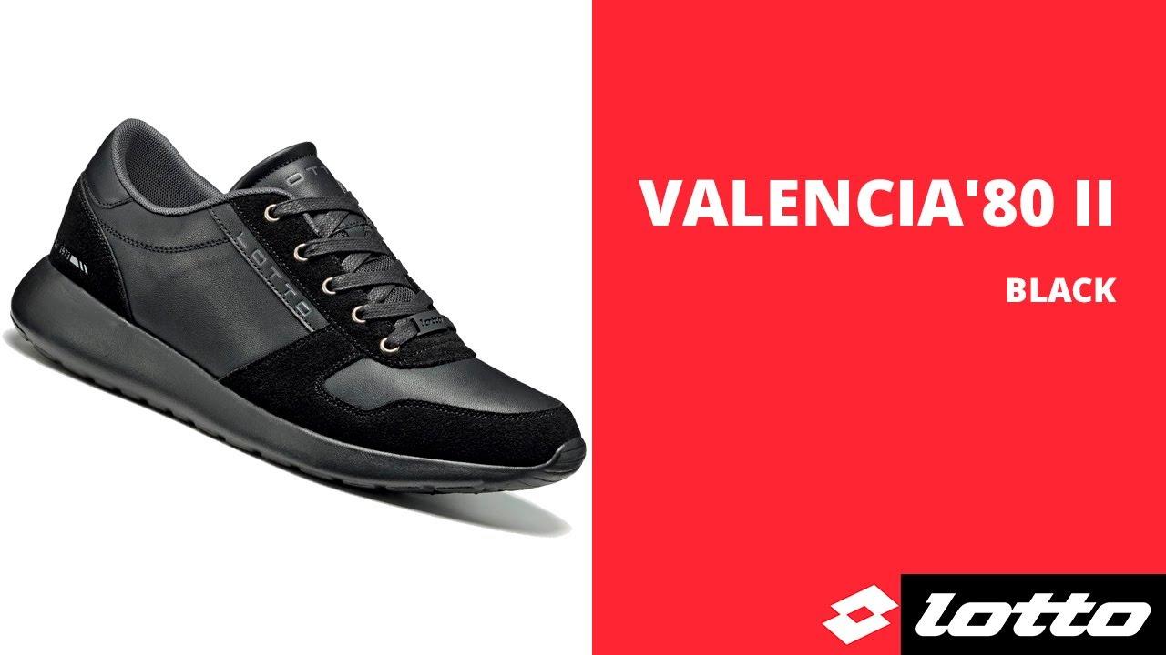 Реальные цены на БРЕНДОВУЮ обувь adidas, nike, puma, polo, ralph .