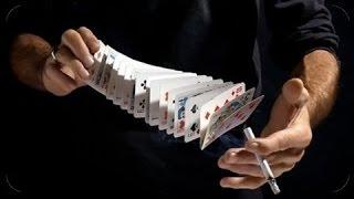 Сыграем в карты ? .  Про зону и тюрьму.