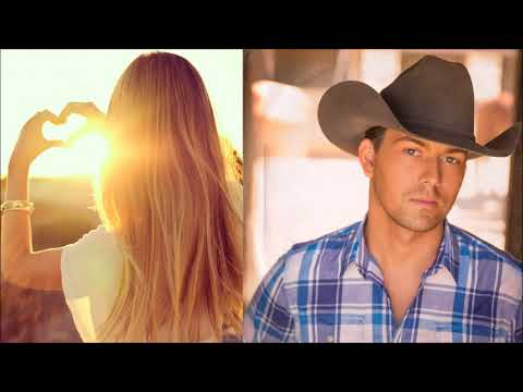 2018 Country Songs Mix - Country Music Playlist 2018 - Top L