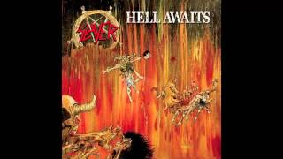 Slayer - Praise of Death 04 [1985]