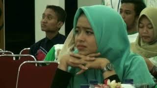 Download Mp3 Lagu Melayu  Sukadana
