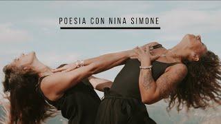 Poesía con Nina Simone - Spot