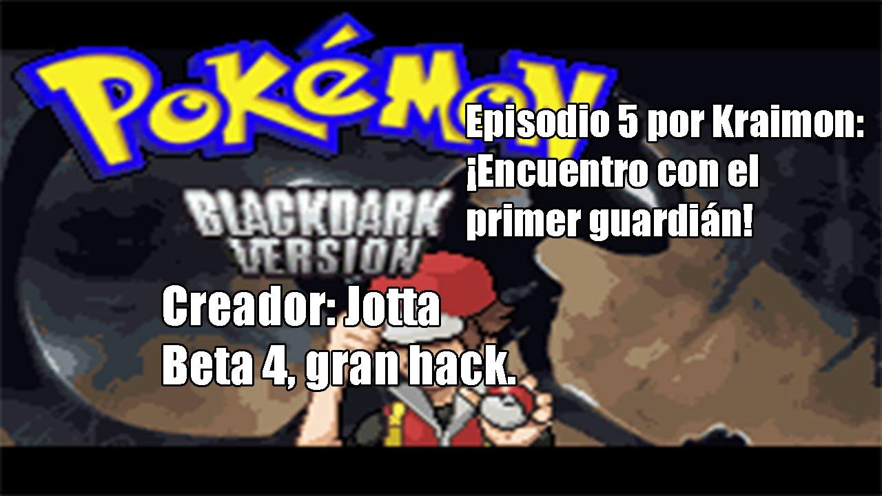 descargar pokemon mundo misterioso exploradores del cielo para emulador gba