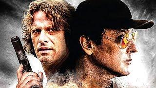 Le Braquage - Film COMPLET en Français (Action, Thriller, Course)