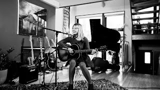 "Basia Bulat  - ""Tell Me Why"" (Neil Young Cover) 