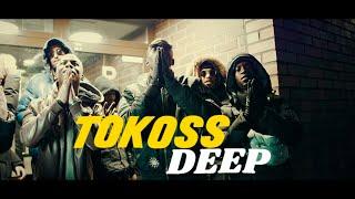 Tokoss - Deep (Official Video)