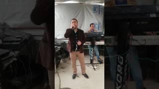 جيكر خليل اغنية سلافا