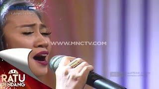 "Erie Suzan "" Senandung Rindu "" - Ratu Dendang (9/12)"