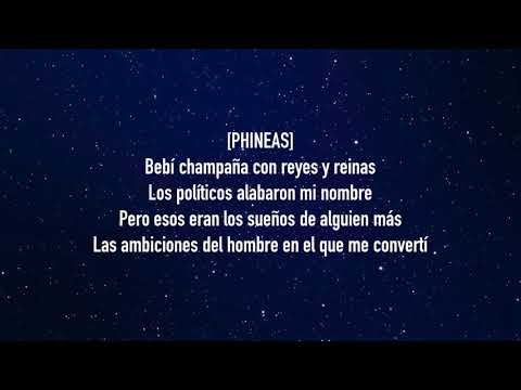 From Now On - The Greatest Showman | Sub Español