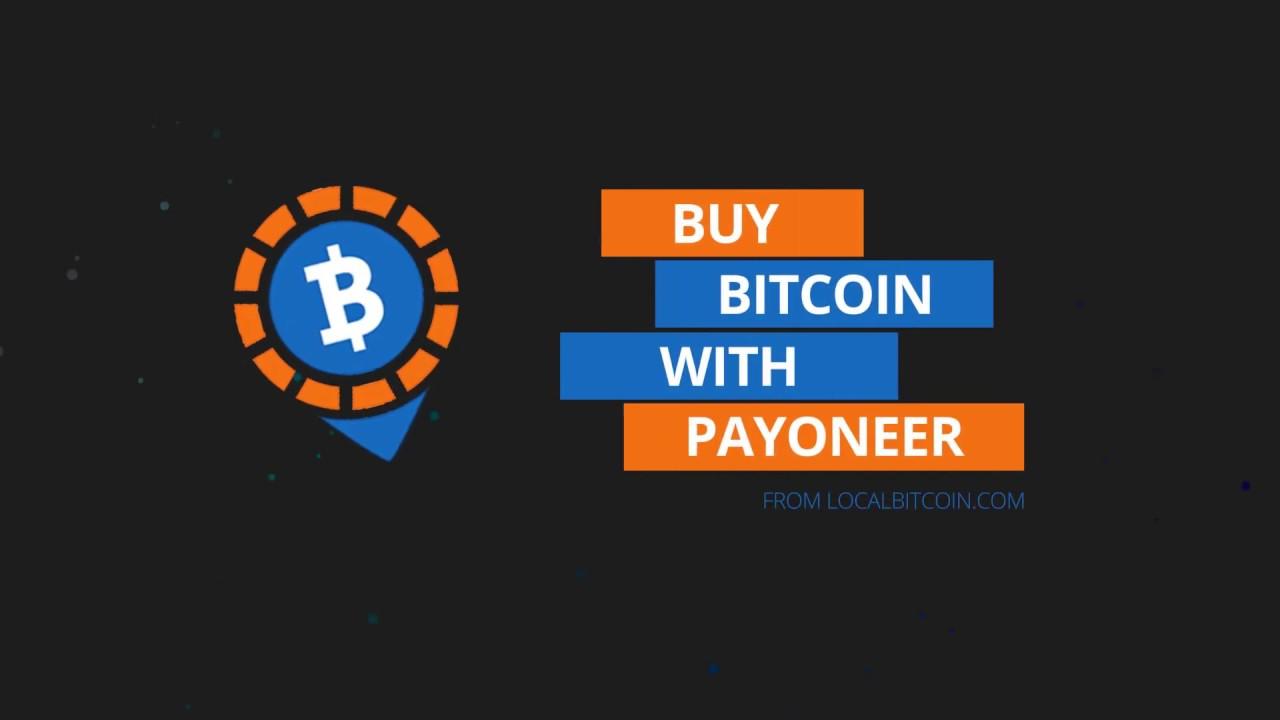 Acquista Bitcoin con Paypal