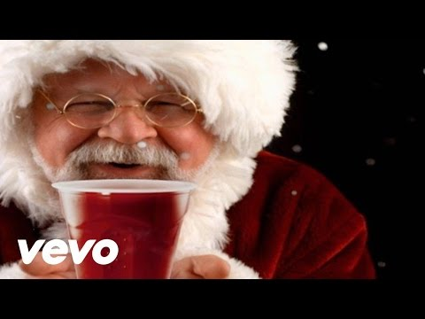 Toby Keith - Red Solo Cup (Holiday Version)