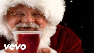 Toby Keith - Red Solo Cup (Holiday Version) YouTube Videos