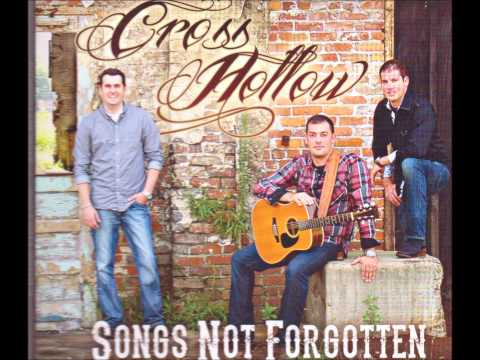 Cross Hollow  Won Crown My Movie