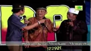 Download Lawak sukkur terbaru di sampang madura bomba fitria record MP3 song and Music Video