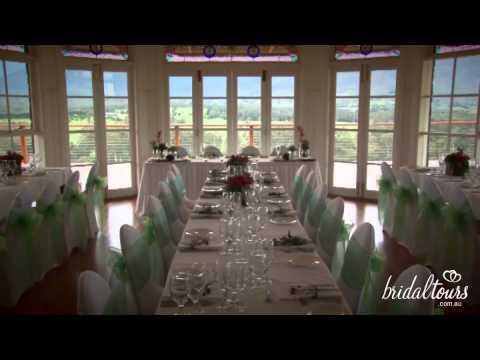 video-tour-of-riverstone-estate---a-wedding-reception-venue-in-fitzroy,-melbourne