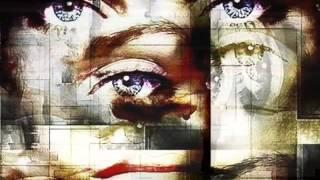 Judas Priest - Turning Circles