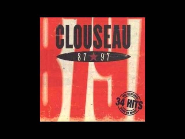 clouseau-brommer-yvke1983