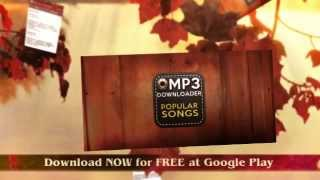BEST MP3 MUSIC FREE DOWNLOAD