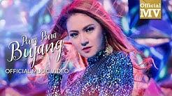 Baby Shima - Pura-Pura Bujang (Official Music Video)