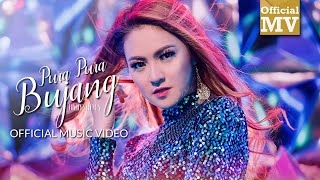 Download lagu Baby Shima - Pura-Pura Bujang (Official Music Video)