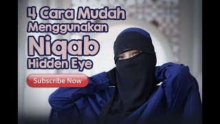 hidden-eye Search on EasyTubers com youtube videos and