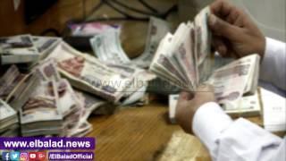 خاص .. رحلة الدولار في مصر مرورا بـ 3 ثورات.. منذ 'الملك فاروق' وحتى شبح 'التعويم' .. فيديوجراف