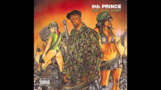 Watch 9th Prince Ladies And Gentlemen video