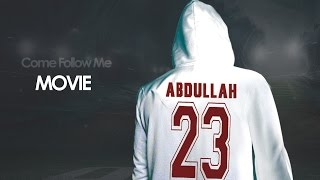 Come Follow Me Movie