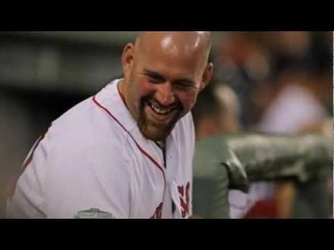 Red Sox Trade Kevin Youkilis to White Sox