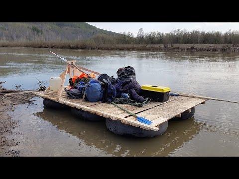 вов плотик интересах рыбалки
