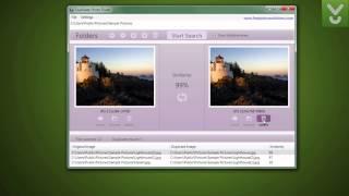 Free Duplicate Photo Finder - Get rid of duplicates - Download Video Previews