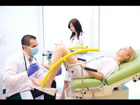 Самая частая ошибка, которую женщины делают после осмотра гинеколога. Эрозия шейки матки