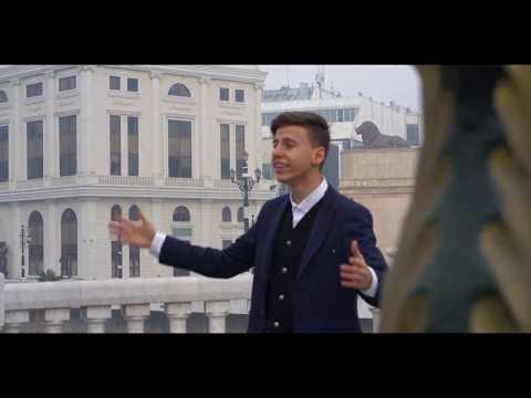 Teodor Bogojevski - Mama Tode Ucese (Official video) 2019