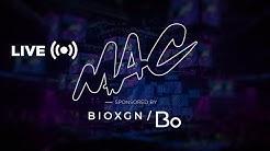 MAC 2020 /Najveći muzički događaj godine /LIVE (Uskoro pojedinačni nastupi izvođača)