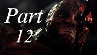 Episode Three: Resident Evil Revelations 2 - Part 12