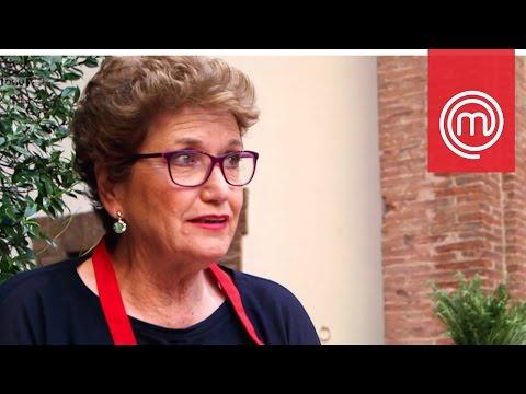 Il meglio di Mara Maionchi | Celebrity MasterChef Italia